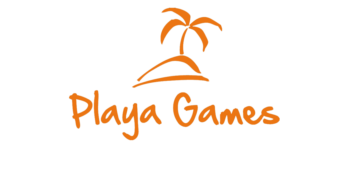 Playa Games