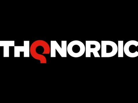 TGQ-NORDIC