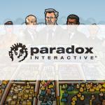 Prison Architect and Paradox interactive