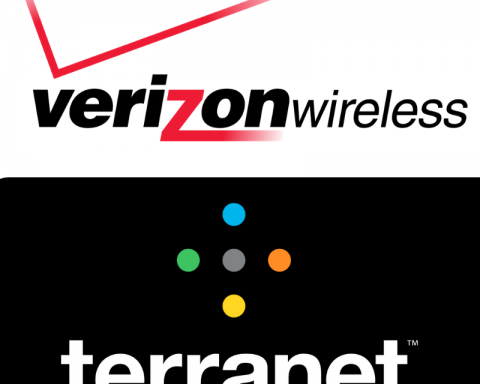 First North-listade Terranet har tecknat ett testavtal med den amerikanska storoperatören Verizon Wireless.