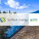 SolTech Energy