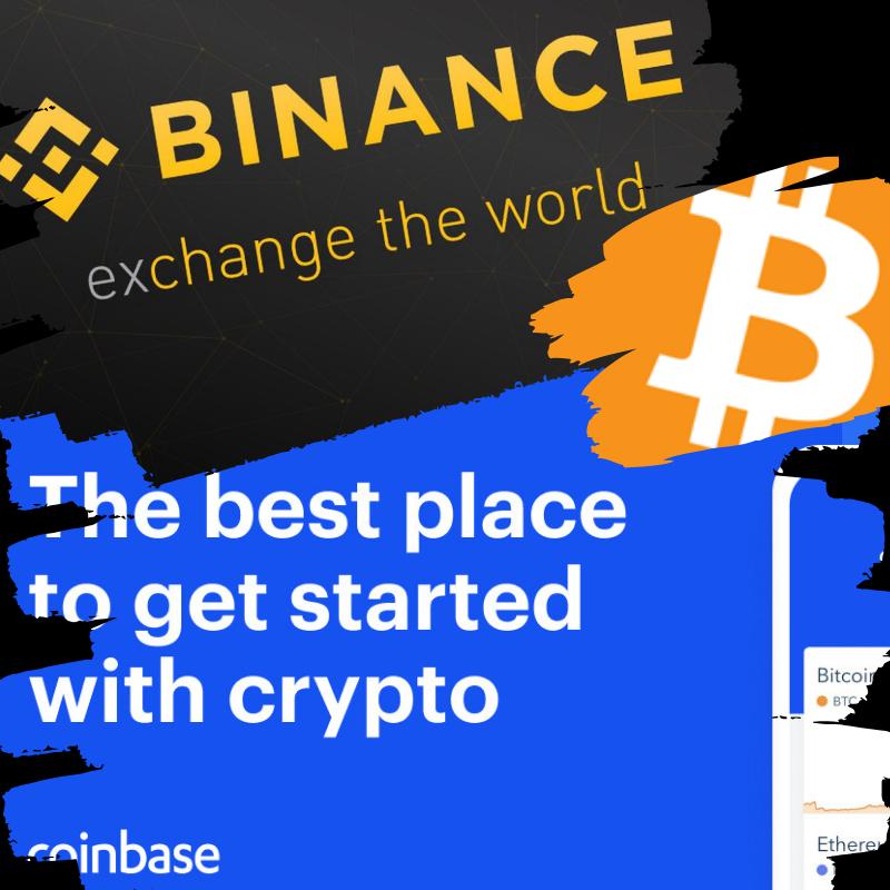 Ska Jag Investera I Bitcoin Eterum Eller Litecoin