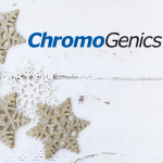 Chromogenics